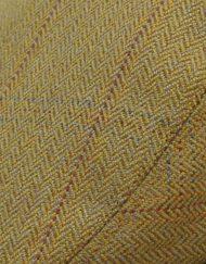 knook-tweed