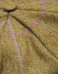 langford-baker-boy-tweed