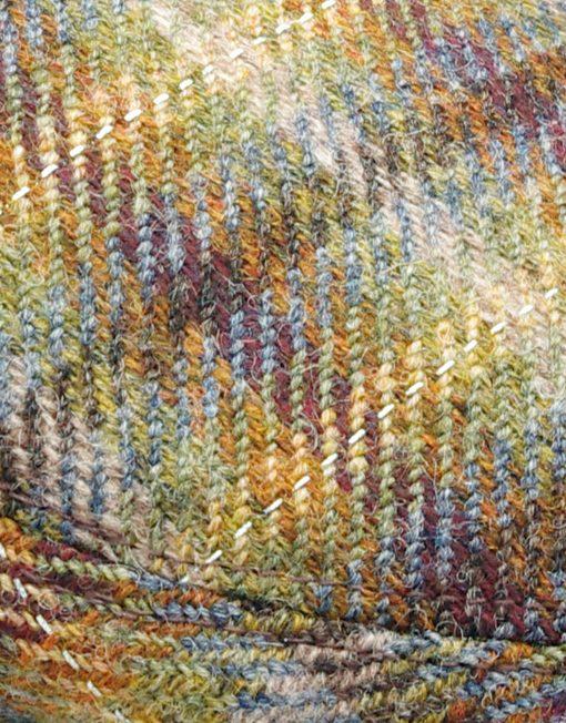 Richmond tweed