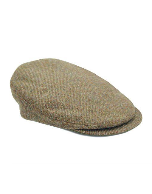 Boyton Helmsley Cap