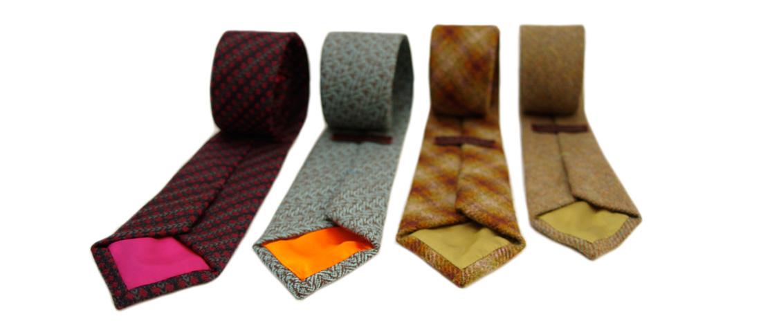 ties-slider